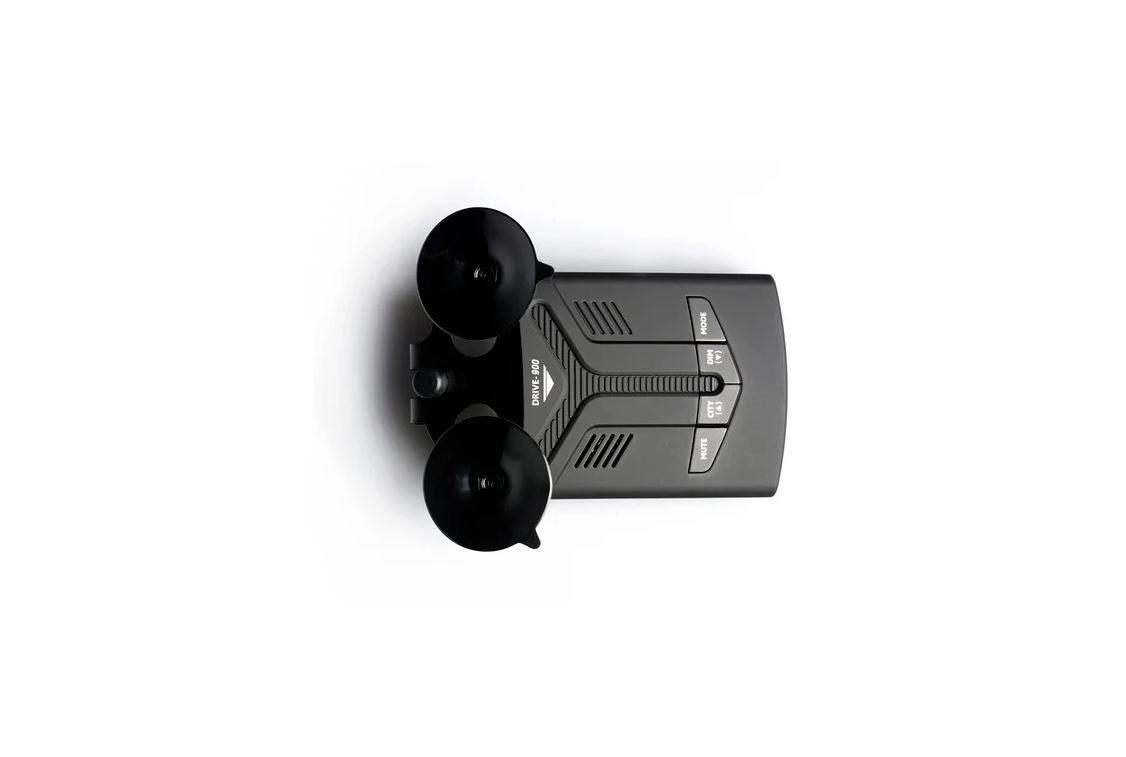 TrendVision Drive-900 - отзывы