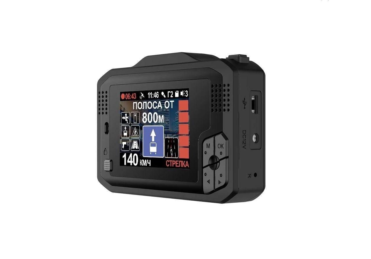 Intego VX-1000SW - отзывы