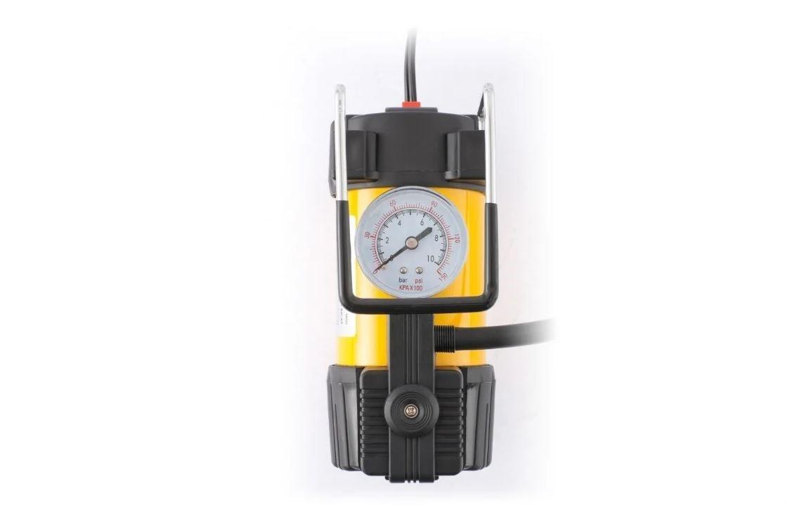 Denzel AC-37 58055 - отзывы
