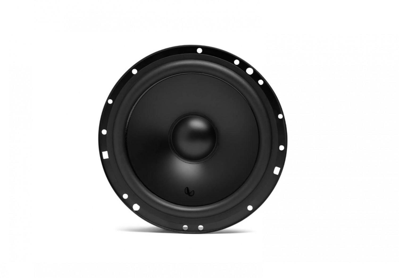 Infinity Alpha 650C - отзывы