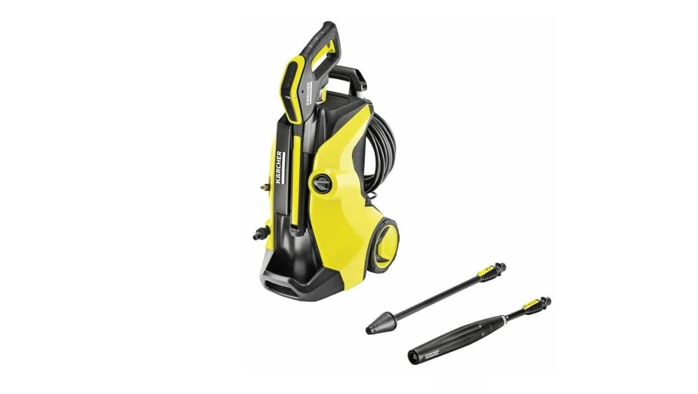 karcher-k-5-full-control-stairs-01