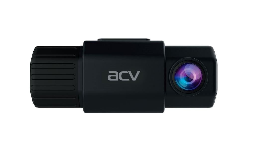 ACV GQ915 - отзывы