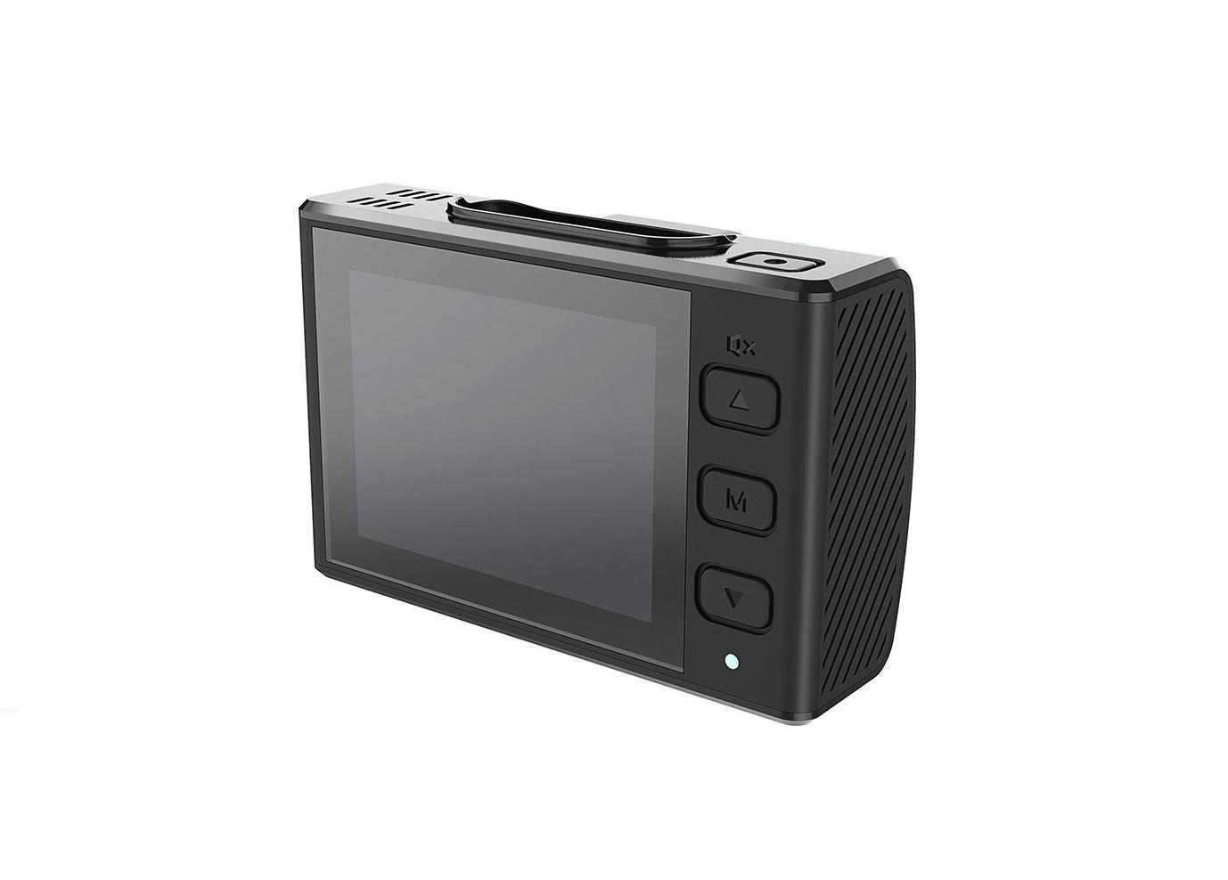 Silverstone F1 A90-GPS CROD poliscan - отзывы