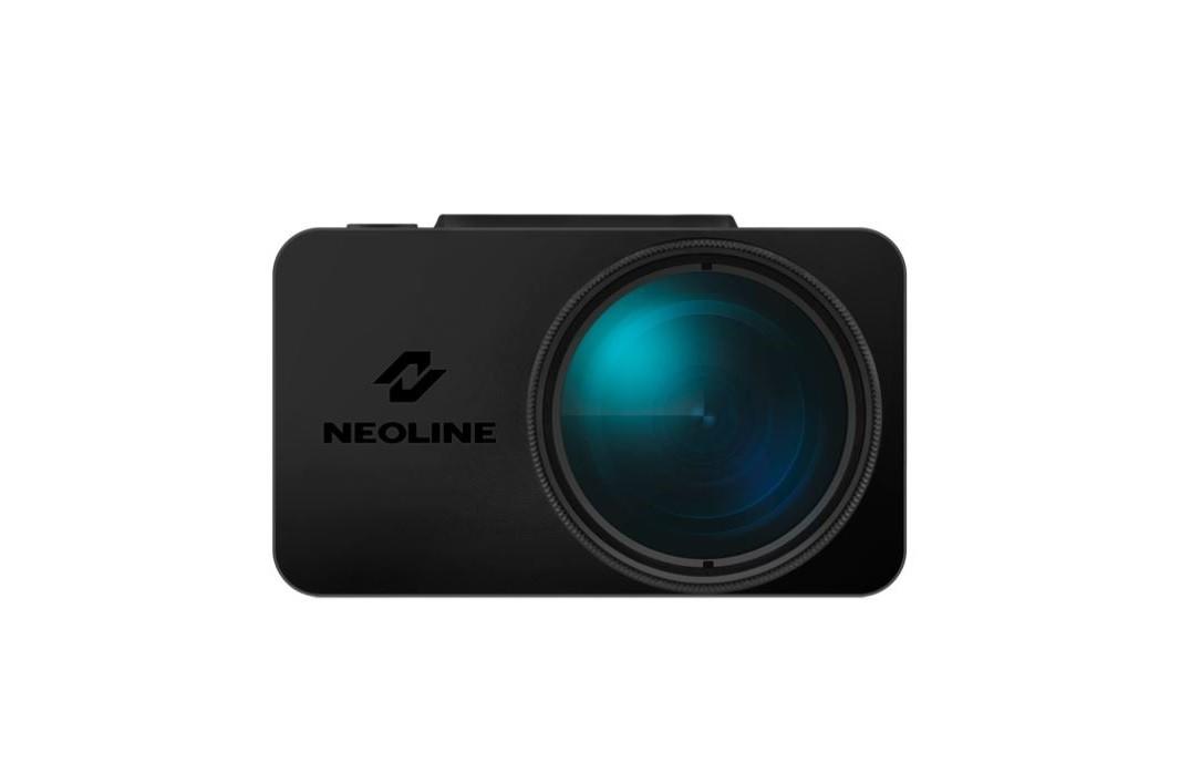 Neoline G-Tech X77 AI - отзывы