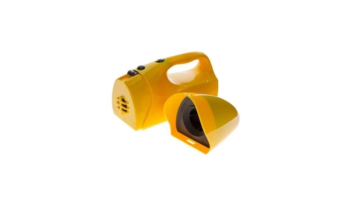 CARCAM Vacuum-4 - отзывы