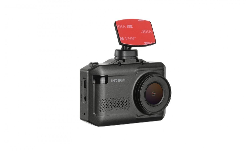 Intego VX-1100S - отзывы