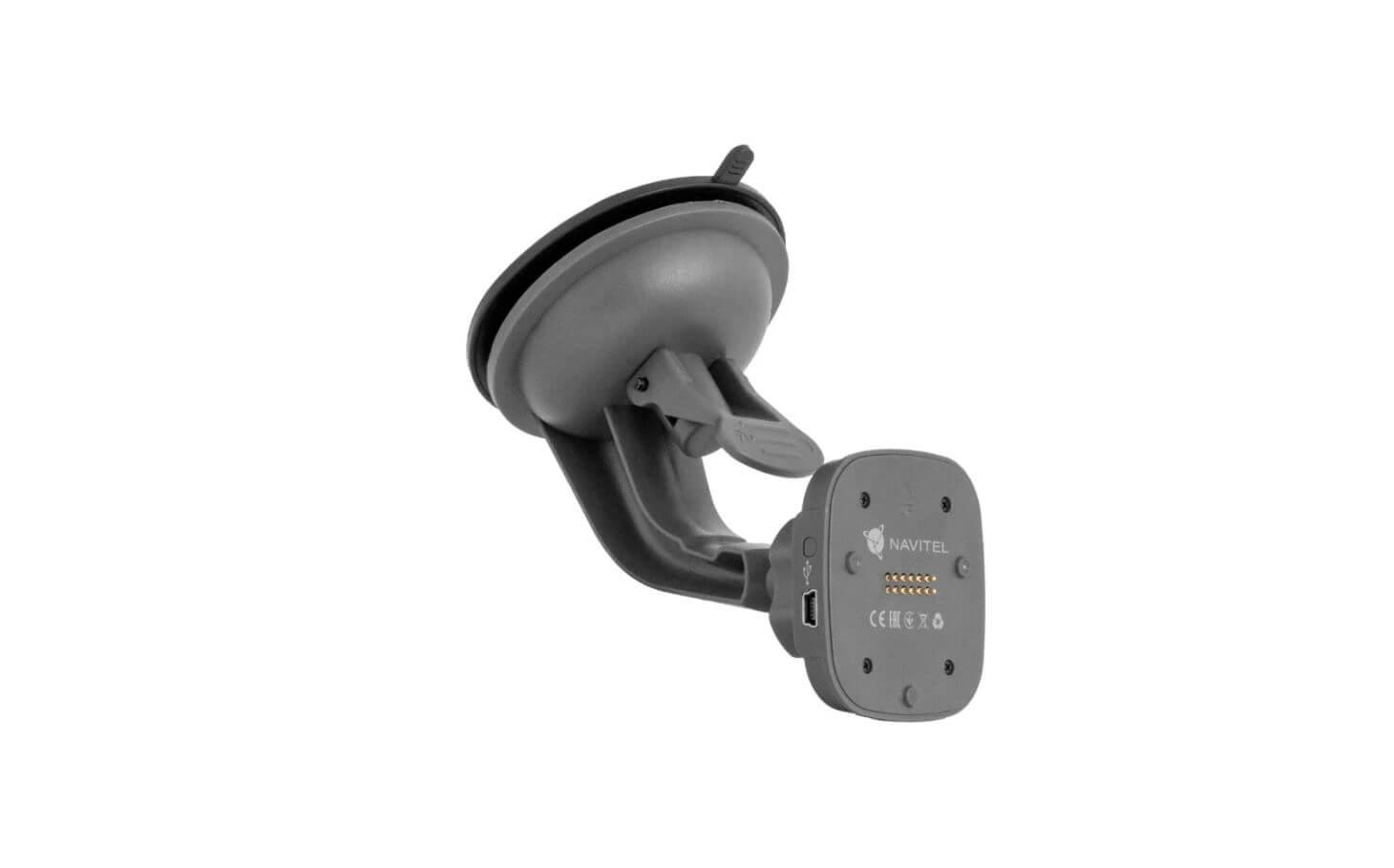 NAVITEL E505 Magnetic - отзывы