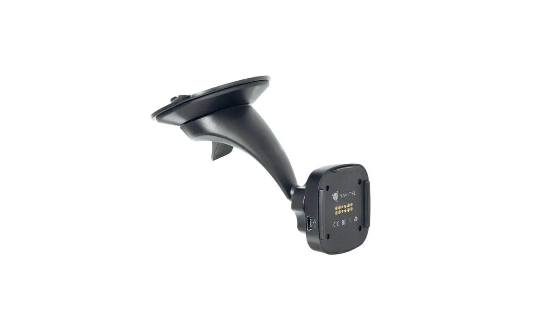 NAVITEL N500 Magnetic - отзывы
