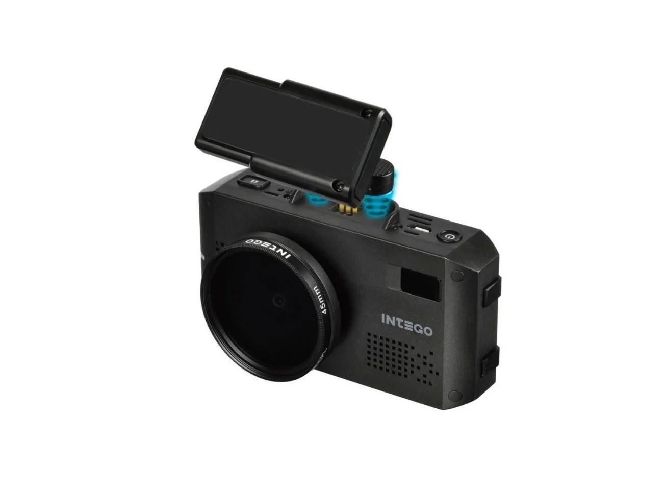 Intego VX-1200S - отзывы