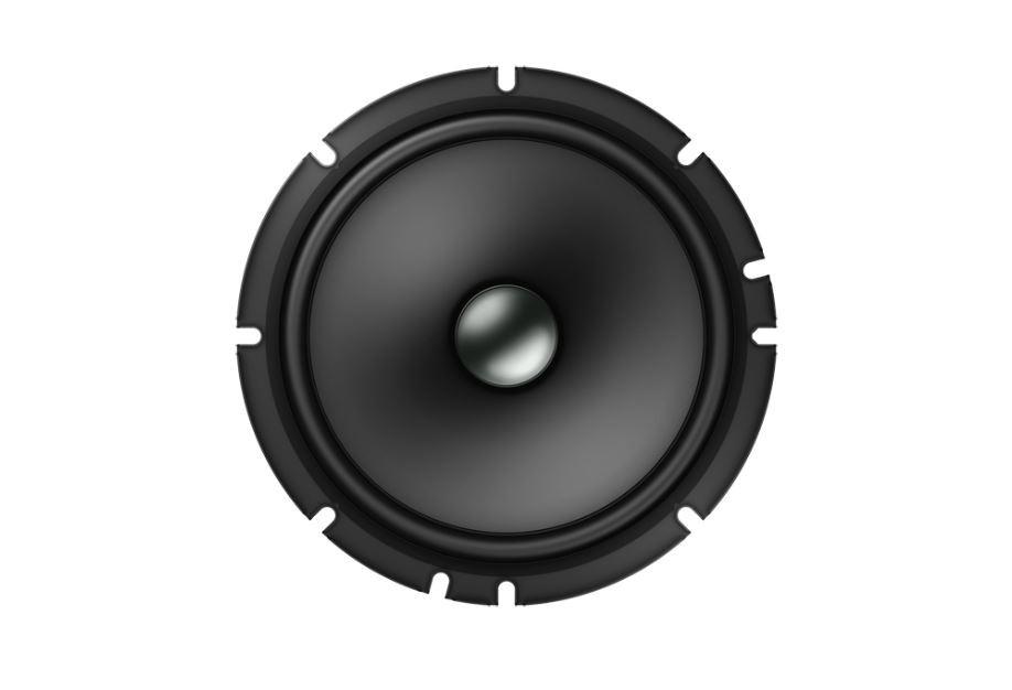Pioneer TS-A1600С - отзывы