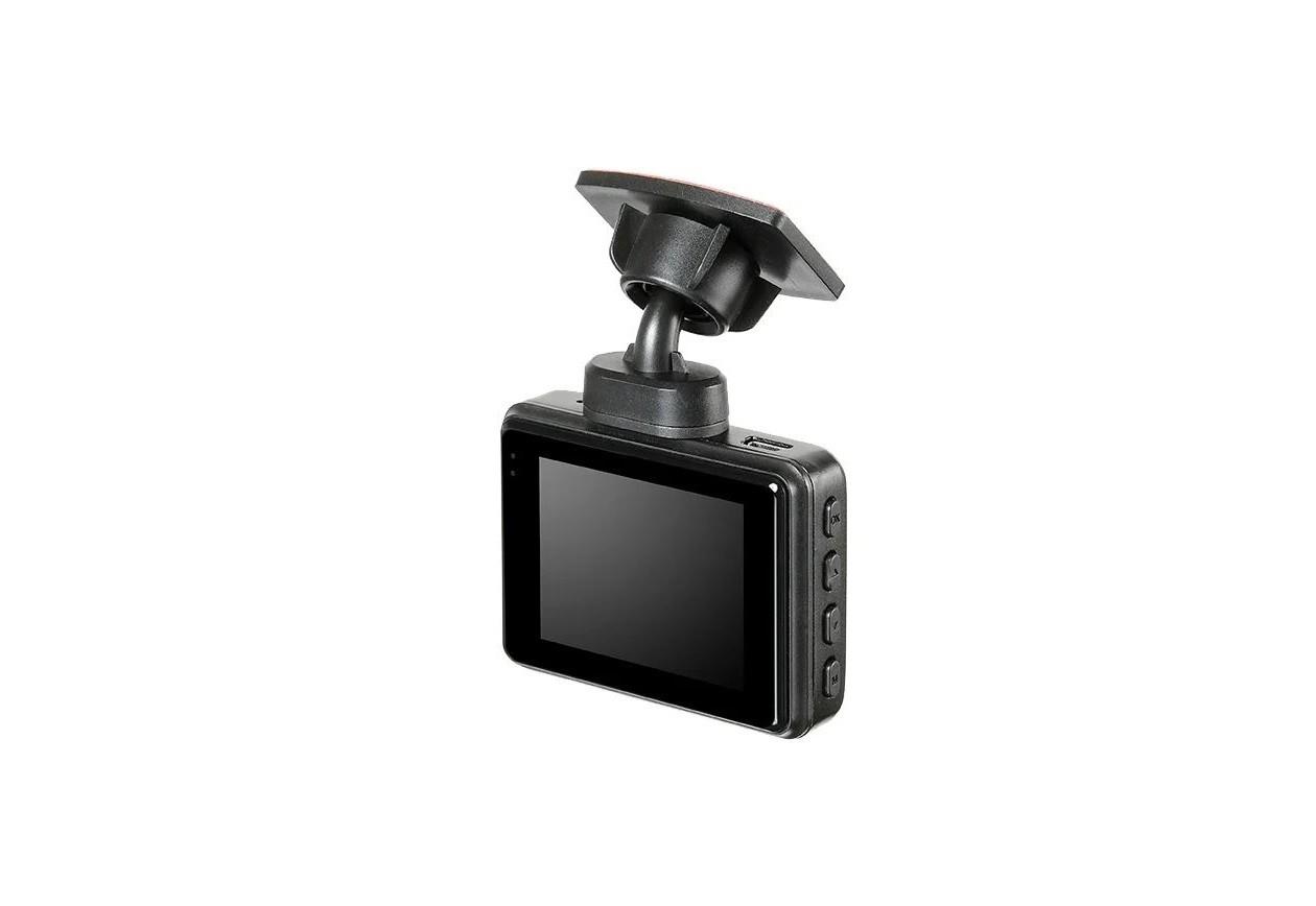 Intego VX-850FHD - отзывы