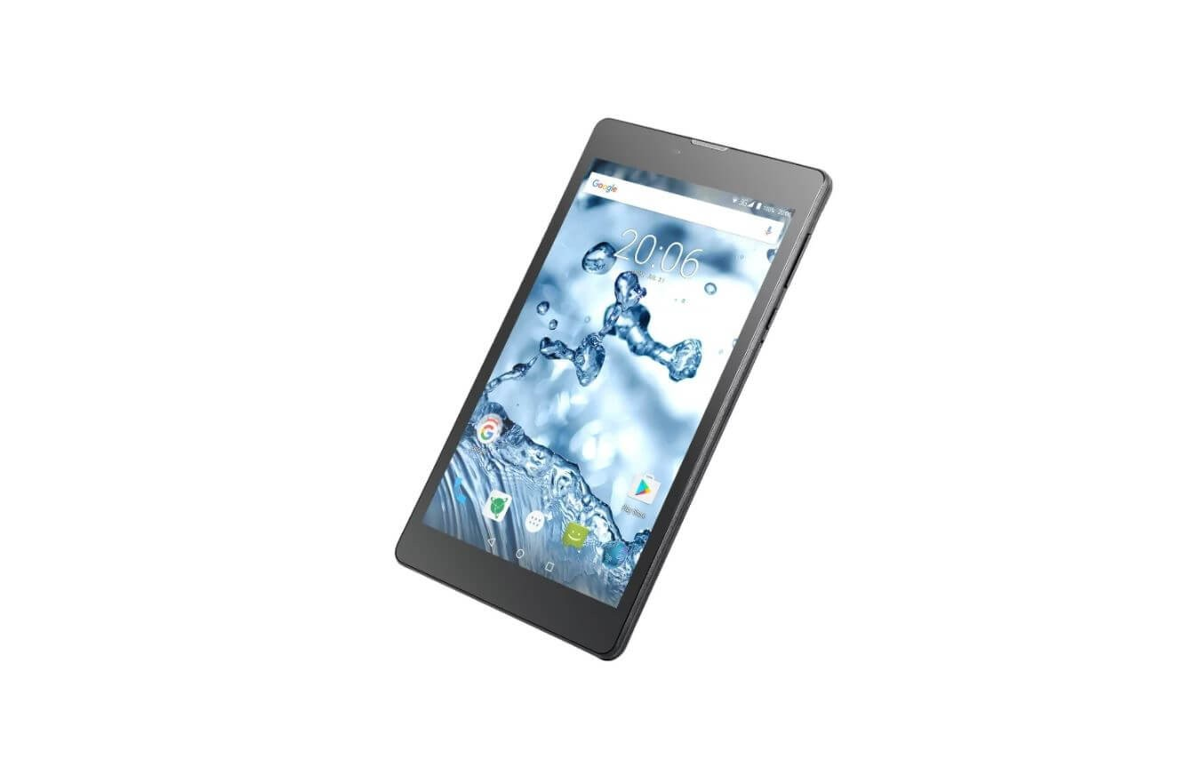 NAVITEL T500 3G Auto - отзывы