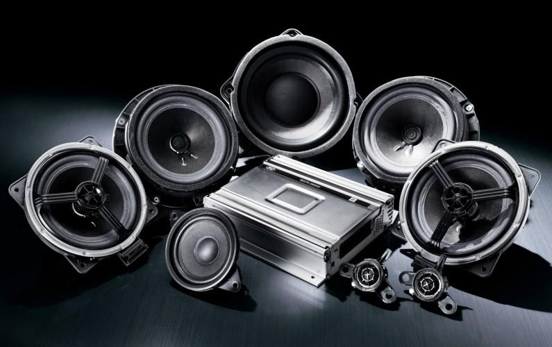 акустика в машине2