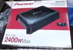 pioneer2400w