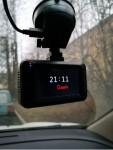 Roadgid X8 Gibrid