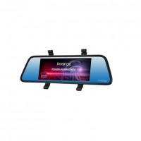 Prestigio RoadRunner 435DL(3)