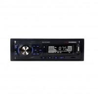 soundmax-sm-ccr3180fb-01