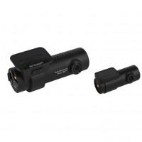 BlackVue DR 750S-2CH(1)