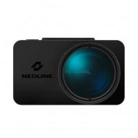 Neoline G-Tech X77 AI(1)