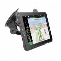 NAVITEL T707 3G(3)
