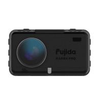 Fujida Karma Pro S WiFi(1)