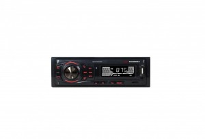 soundmax-sm-ccr3121f-01