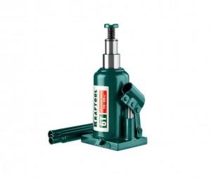 kraftool-43463-6-01