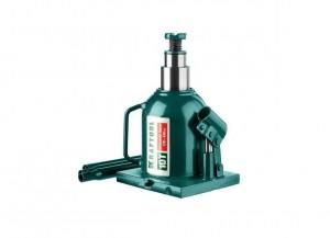 kraftool-43463-10-01