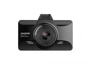 Digma FreeDrive 350 SUPER HD NIGHT(1)