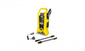 karcher-k-2-battery-set-11172200-01