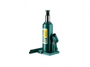 kraftool-43462-6-01