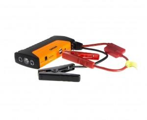 carcam jump starter pzy-10(2)
