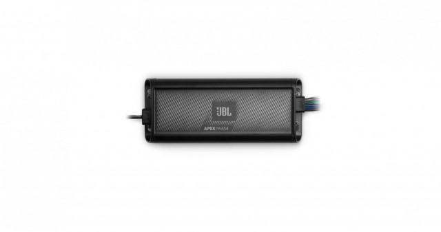 JBL Apex PA454 - отзывы