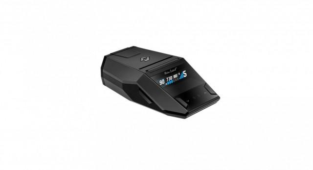 Neoline X-COP 8700s - отзывы