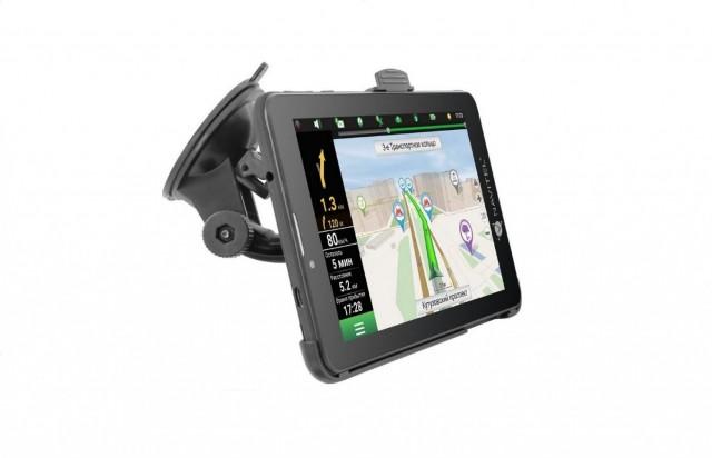 NAVITEL T707 3G - отзывы