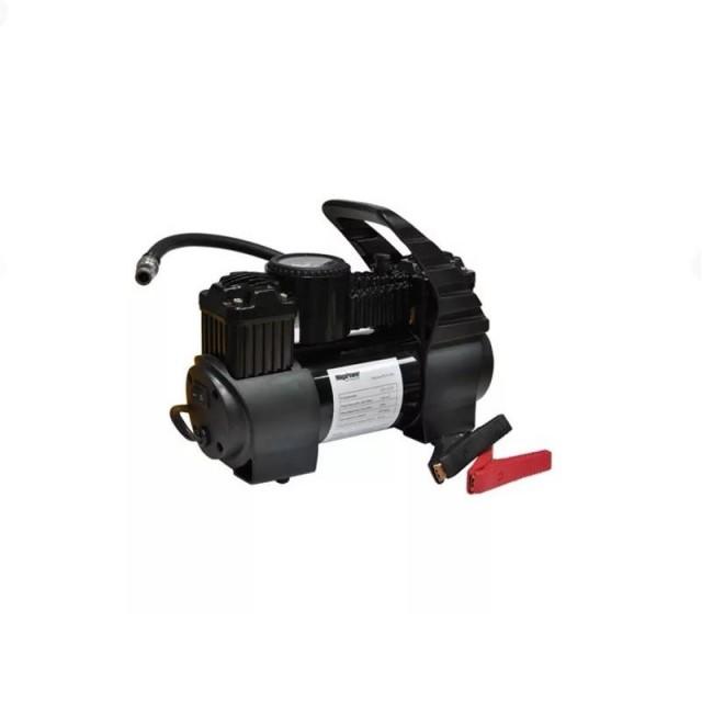 MegaPower M-55020 - отзывы